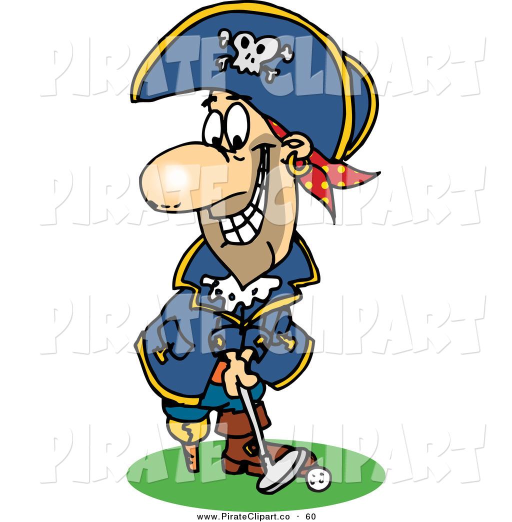 vector clip art of a pirate clipart panda free clipart images rh clipartpanda com