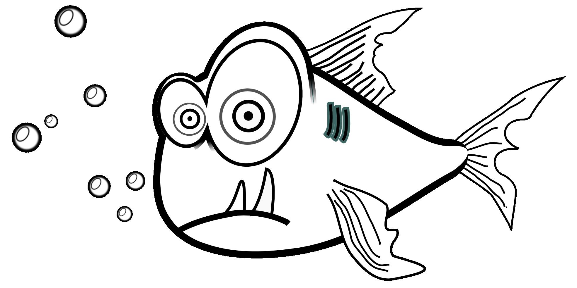 fish hungry форум