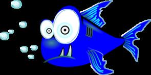piranha clipart clipart panda free clipart images rh clipartpanda com piranha clipart free piranha clipart free