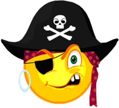 pirate-clip-art-pirate-clip-art-17.jpg