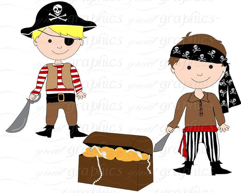 pirate clipart for kids clipart panda free clipart images rh clipartpanda com