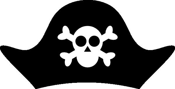 pirate%20clipart%20black%20and%20white