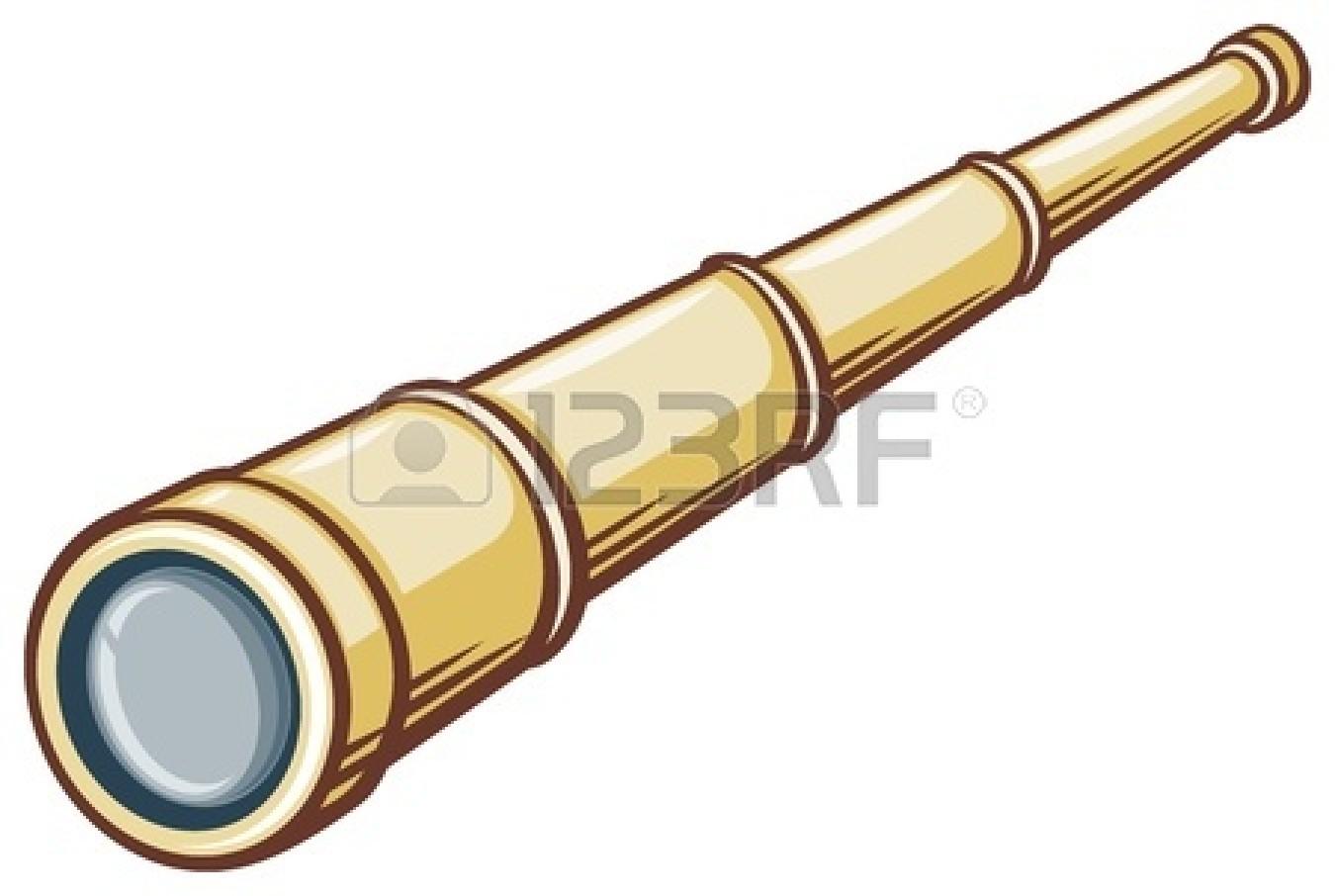 pirate telescope clipart clipart panda free clipart images rh clipartpanda com Pirate Hook Clip Art Walk the Plank Clip Art