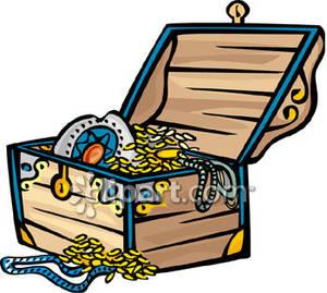treasure chest clipart clipart panda free clipart images rh clipartpanda com free pirate treasure chest clipart