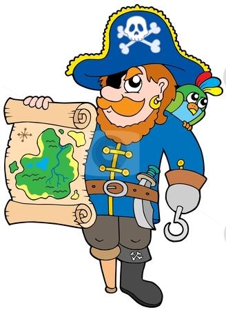 pirate%20treasure%20clipart