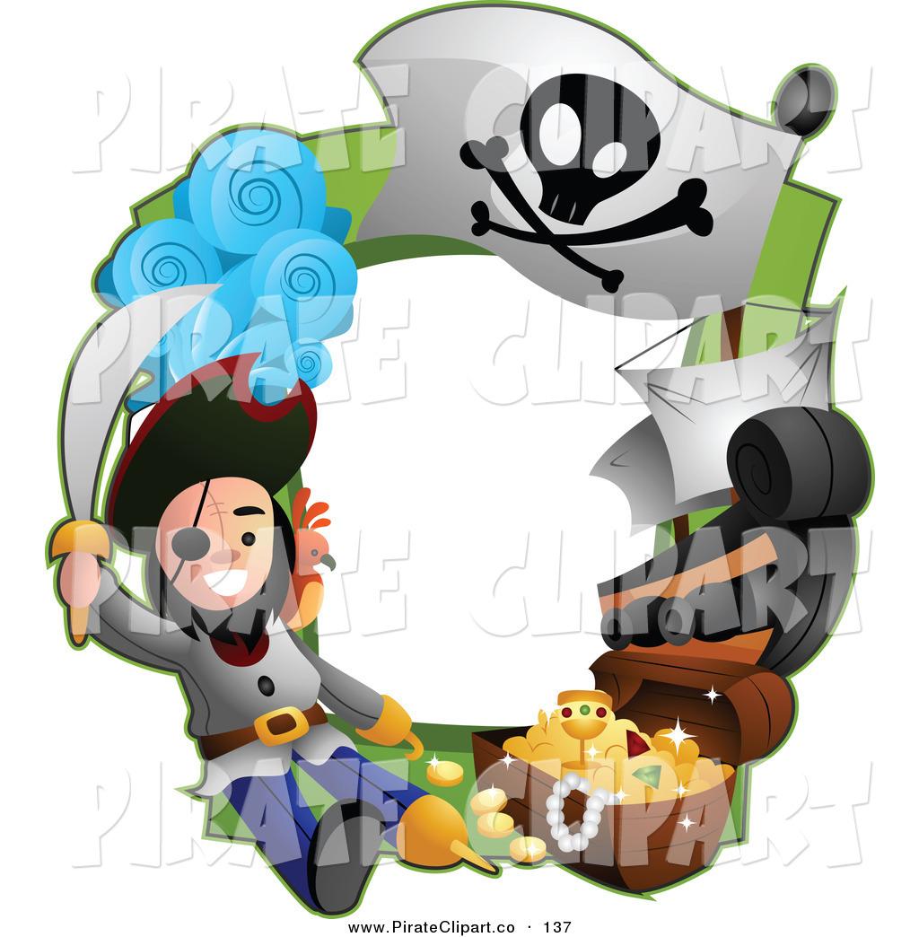 pirate treasure map clipart clipart panda free clipart images rh clipartpanda com clipart treasure map treasurer clip art