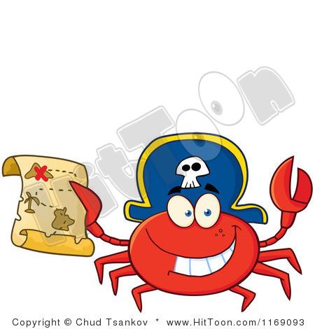 pirate%20treasure%20map%20clipart