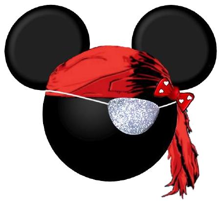 red minnie mouse head clip art clipart panda free disney cruise clip art cricut disney cruise clipart