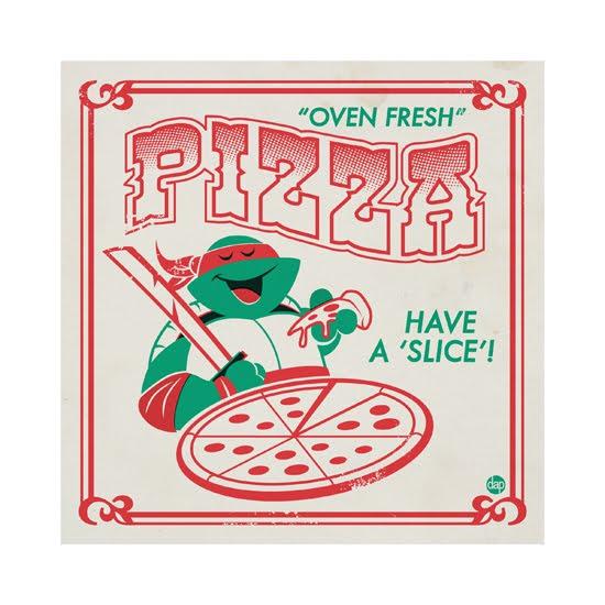 pizza box clipart free - photo #22