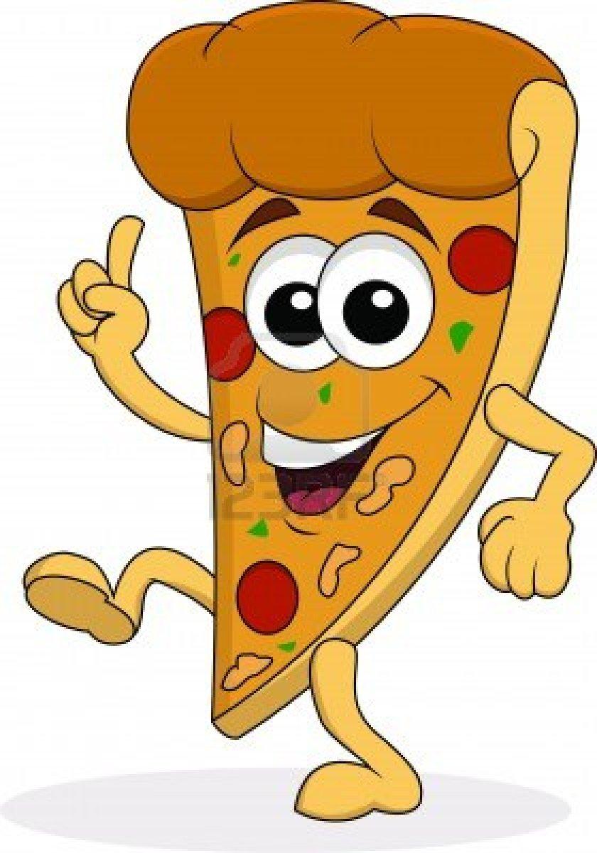 pizza cartoon clipart panda free clipart images free clipart pizza and subs free clip art pizza