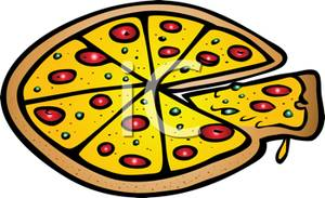 pizza clip art free clipart panda free clipart images rh clipartpanda com free clipart pizza delivery man free clipart pizza party