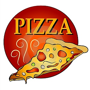 Pizza Clip Art For Teachers | Clipart Panda - Free Clipart Images