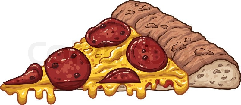 pizza-clipart-pizza-clipart-vector-search-results.jpg