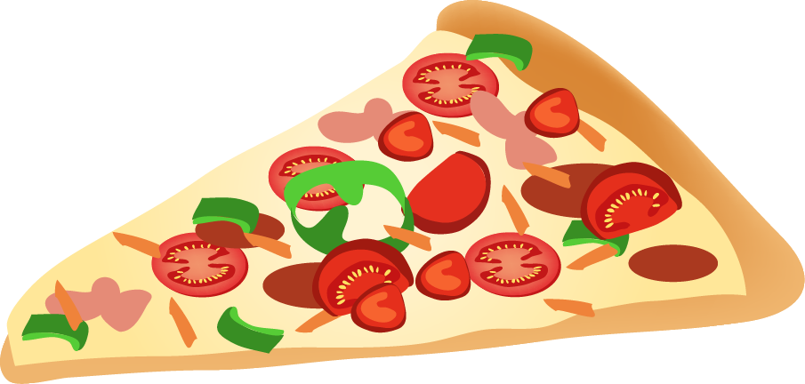 pizza clipart free clipart panda free clipart images rh clipartpanda com clipart of pizza slices clip art of pizza slices