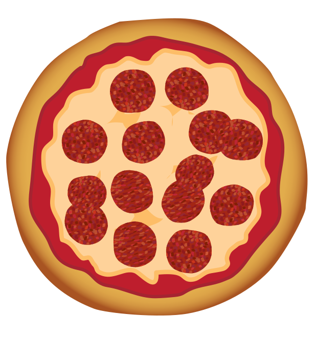 Pizza Clip Art Free Download | Clipart Panda - Free Clipart Images