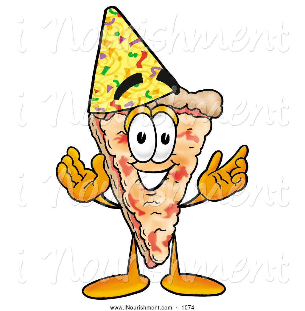 pizza party clipart clipart panda free clipart images rh clipartpanda com free pizza clipart images free pizza clipart black and white