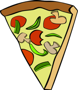 pizza%20party%20clipart