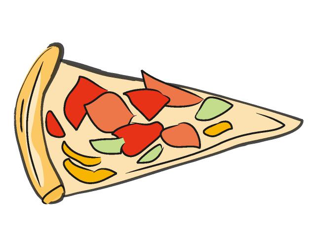 clip art pizza cartoon pizza clipart panda free clipart images rh clipartpanda com clipart pizza party pizza party clipart black and white