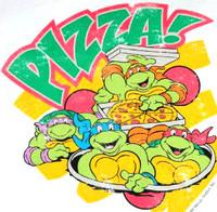 PJ MASKS Coloring Pages Color Online Free Printable
