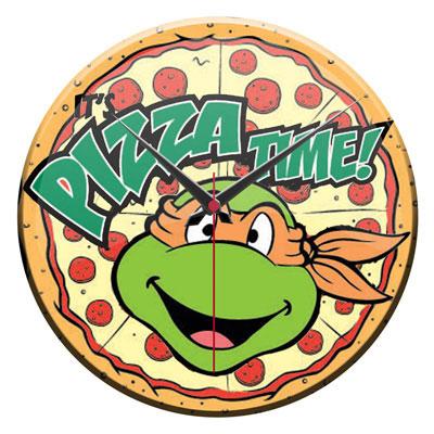 pizza20party20ninja20turtles