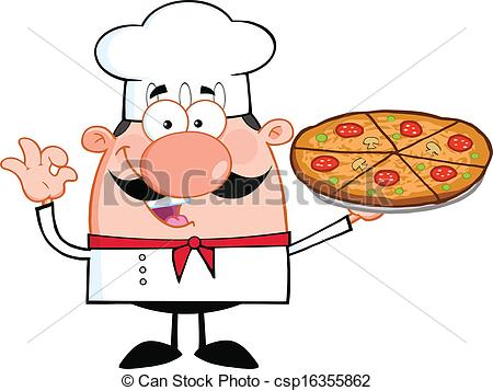 pizza%20pie%20clip%20art