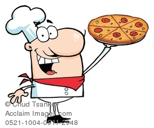 pizza%20pie%20clipart