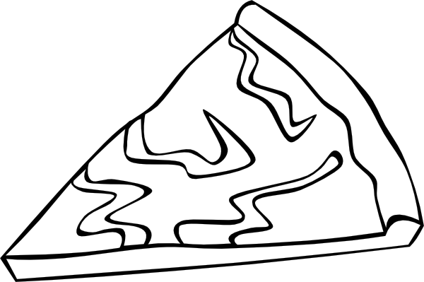 pizza%20pie%20clipart%20black%20and%20white