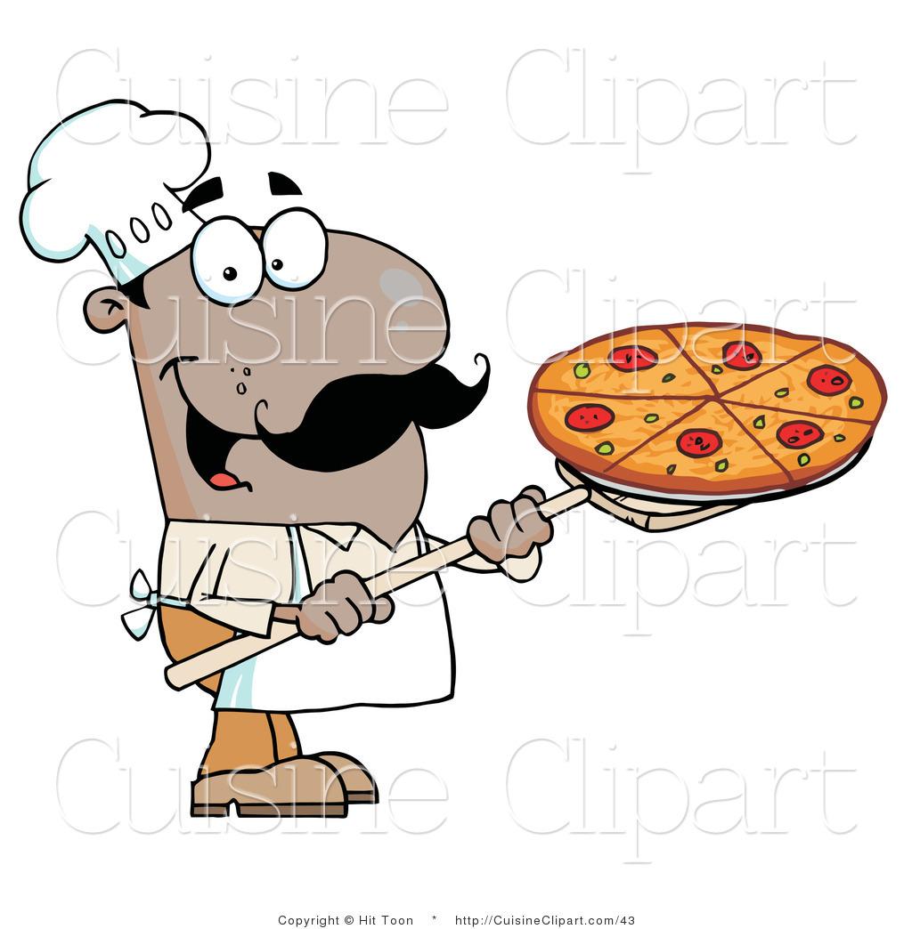 pizza%20pie%20clipart