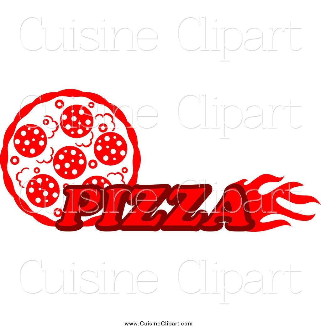 Cuisine clipart of a pizza pie clipart panda free for Cuisine 3d bessines