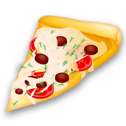 pizza slice clipart panda free clipart images rh clipartpanda com piece of pizza clipart piece of pizza clipart