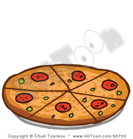 pizza%20slice%20clip%20art%20no%20background