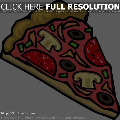pizza%20slice%20clipart