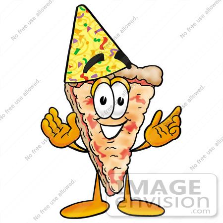 Clip Art Pizza Party Clipart pizza party clipart panda free images