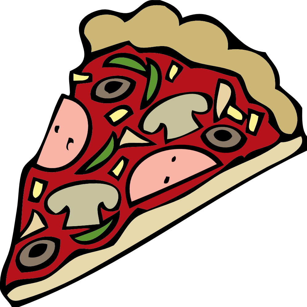 pizza-slice-graphic-pizza-slice-graphic.png