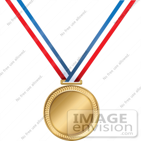 1st Place Award Ribbon Clipart | Clipart Panda - Free Clipart Images