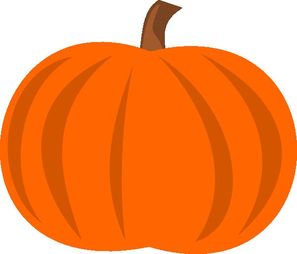 plain pumpkin coloring pages - photo#47