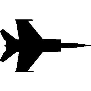 air force plane clipart clipart panda free clipart images rh clipartpanda com us air force clip art images u.s. air force clip art