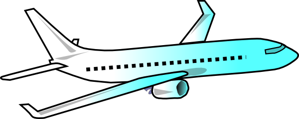 plane-clipart-airplane-clip-art-at-vector-clip-art-online-royalty.png