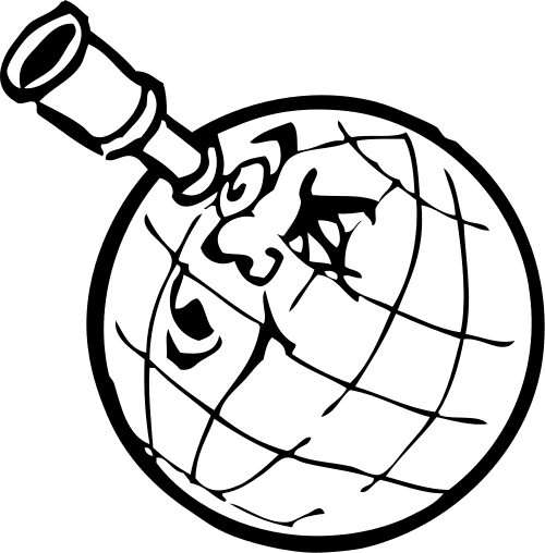planet%20clipart%20black%20and%20white