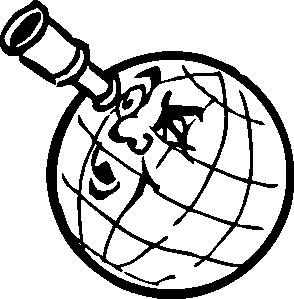 planet%20clipart