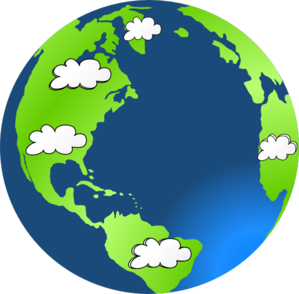 planet%20earth%20clipart