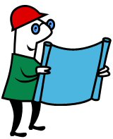 Planning Clipart | Clipart Panda - Free Clipart Images