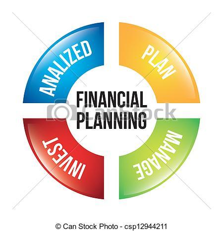 free finance planner