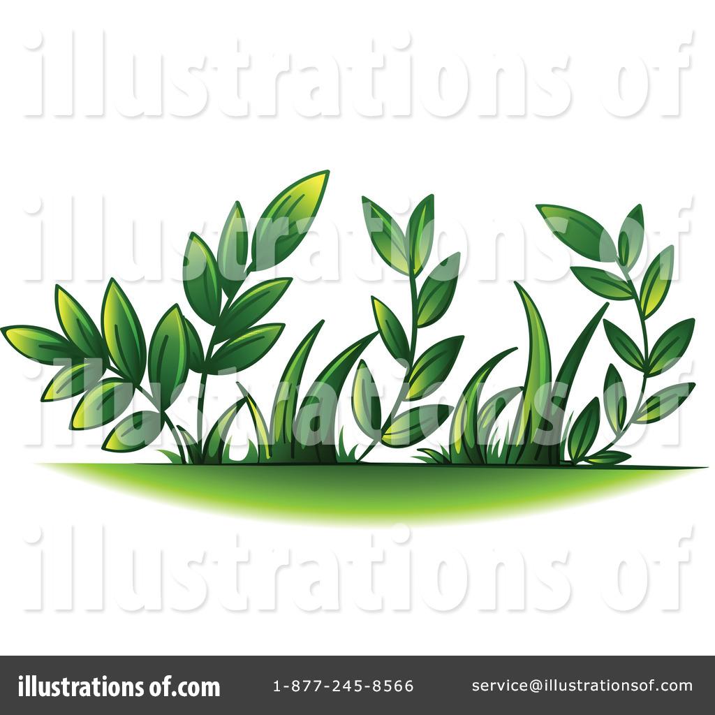 plant%20clipart