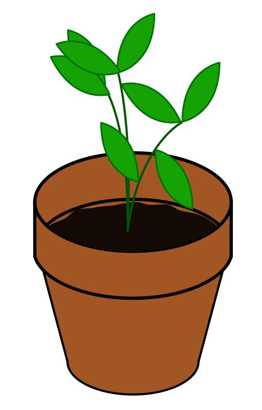 plants clip art free clipart panda free clipart images rh clipartpanda com