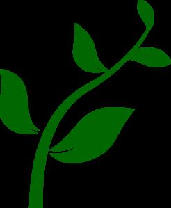 clip art plant clipart panda free clipart images rh clipartpanda com planet clip art free planet clipart