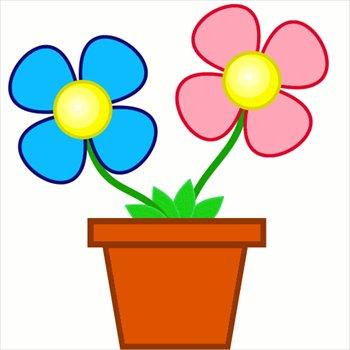 planter%20clipart