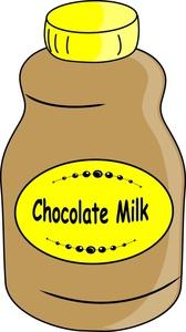 chocolate milk clipart clipart panda free clipart images rh clipartpanda com Milk Carton Clip Art Milk Jug Clip Art