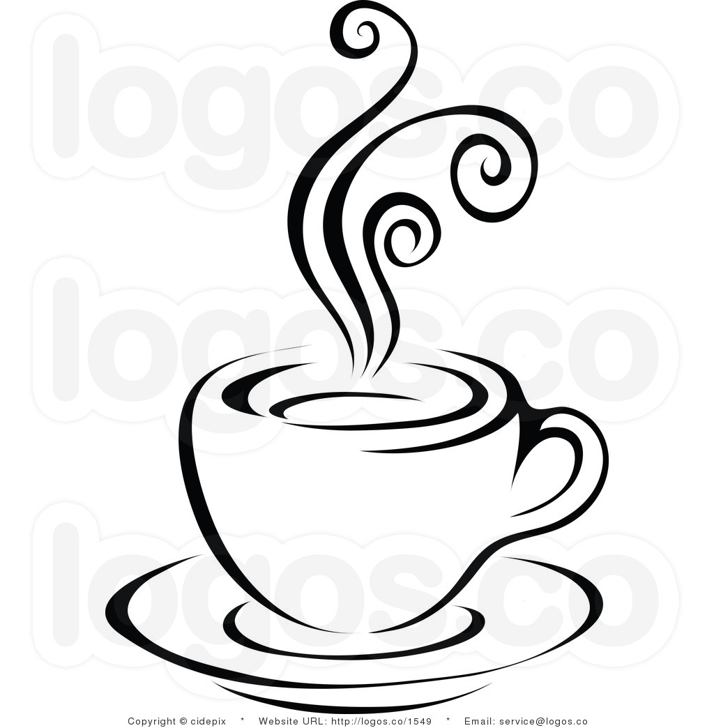 ... free-coffee-cup-clip-art-royalty-free-coffee-icon-stock-logo-designs