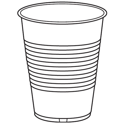 Gallery For gt Red Solo Cup Drawing